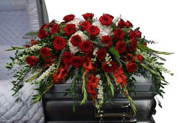 Dallas Sympathy Florist is your premier source for fine funeral flowers, expressions of sympathy, and floral gifts for delivery in the Dallas Texas area and ...